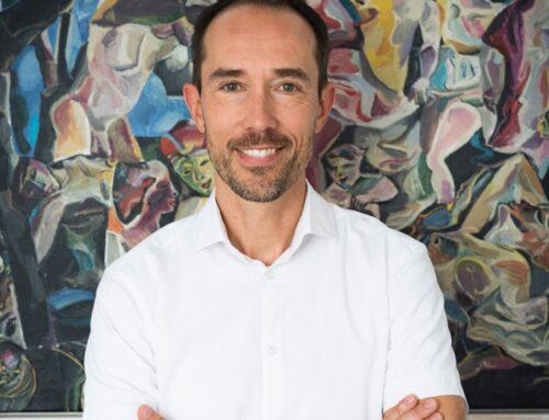 Dr. Bernd Hufnagl