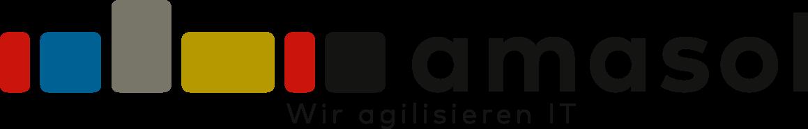 amasol logo