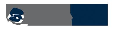 ServiceSpace Logo